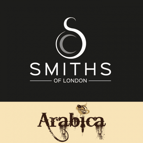 Arabica, Smiths of London