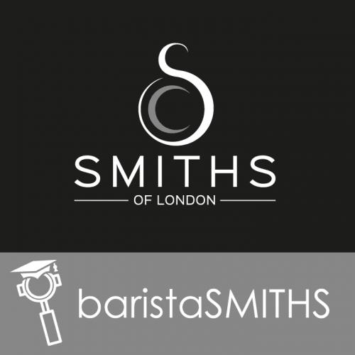 BaristaSmiths
