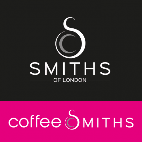 CoffeeSmiths