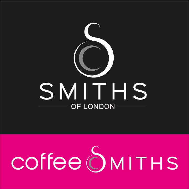 CoffeeSmiths, Smith's Coffee Co
