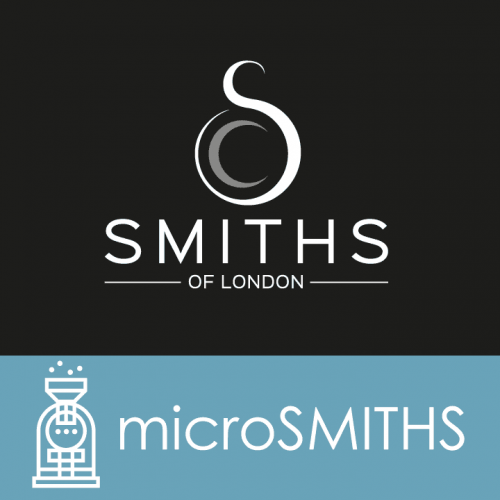 MicroSmiths, Smiths of London