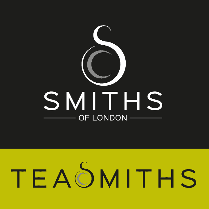 TeaSmiths, Smith's of London