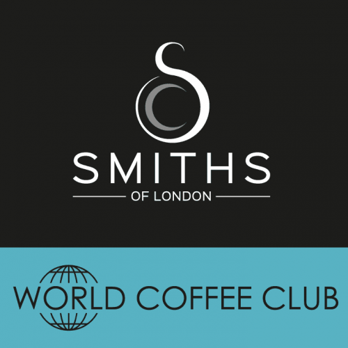 World Coffee Club
