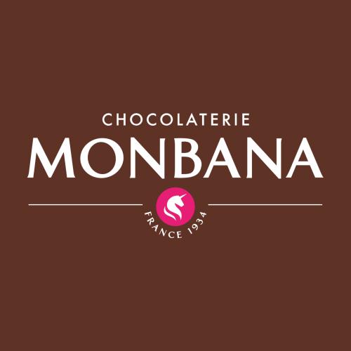 Chocolatiere Monbana