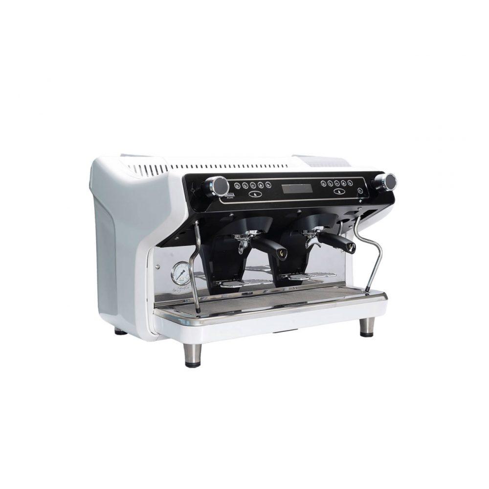 Gaggia La Giusta Coffee Machine