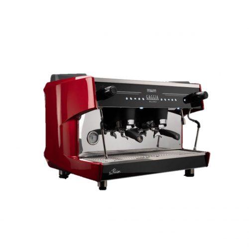 Gaggia La Precisa Coffee Machine