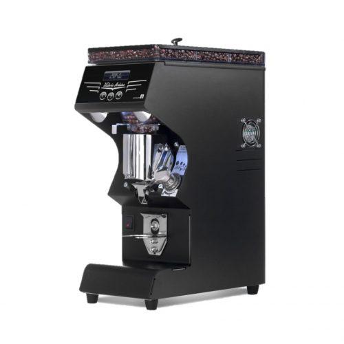 VA Mythos One Coffee Grinder
