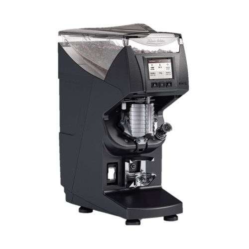 VA Mythos Two Coffee Grinder