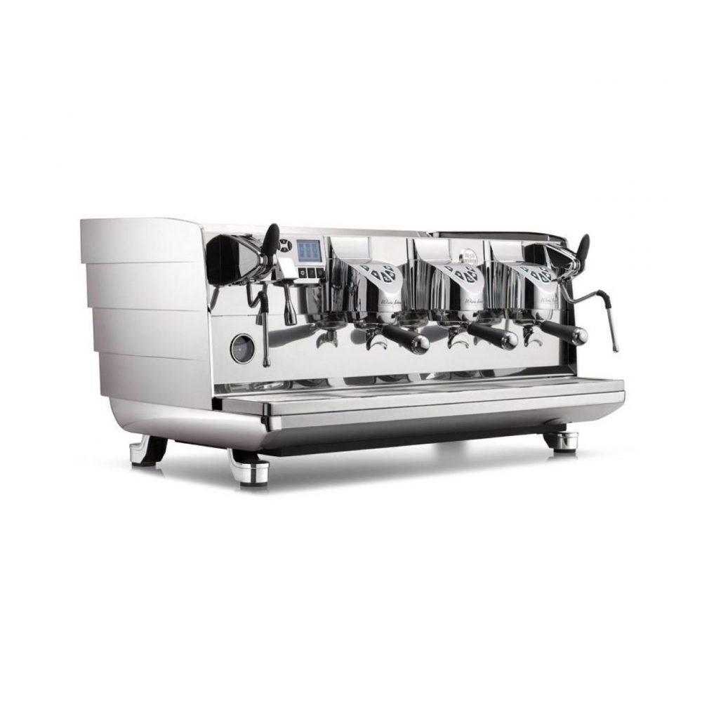Victoria Arduino VA358 White Eagle Coffee Machine