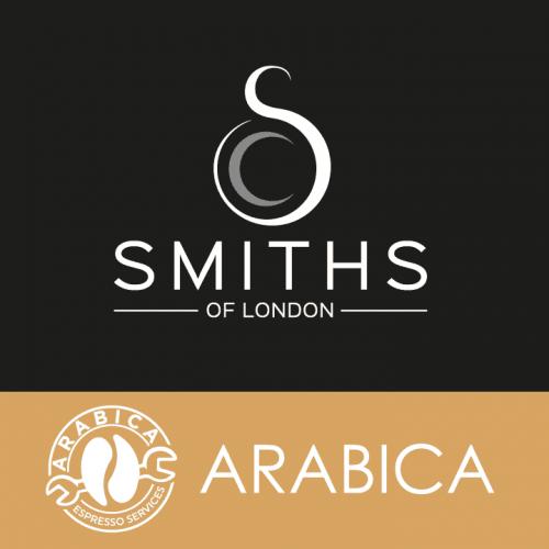 Arabica Services
